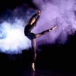 Tips to Use to Learn Dance