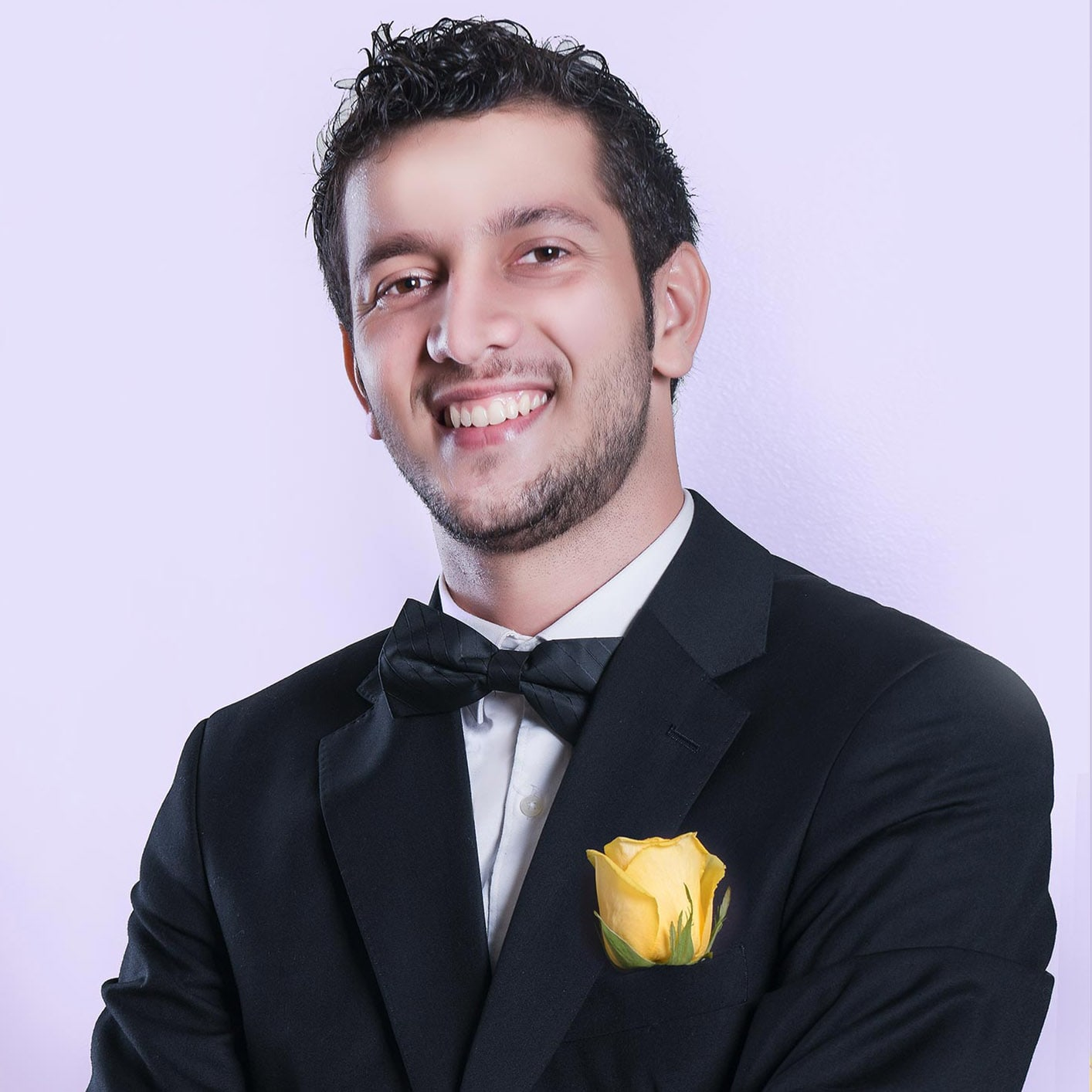 JORGE Piano Teacher Dubai