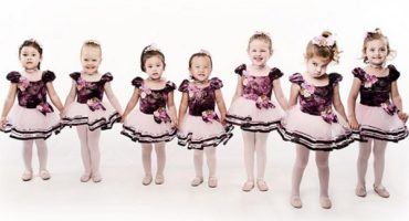 How To Choose Dance Lessons For Kids?