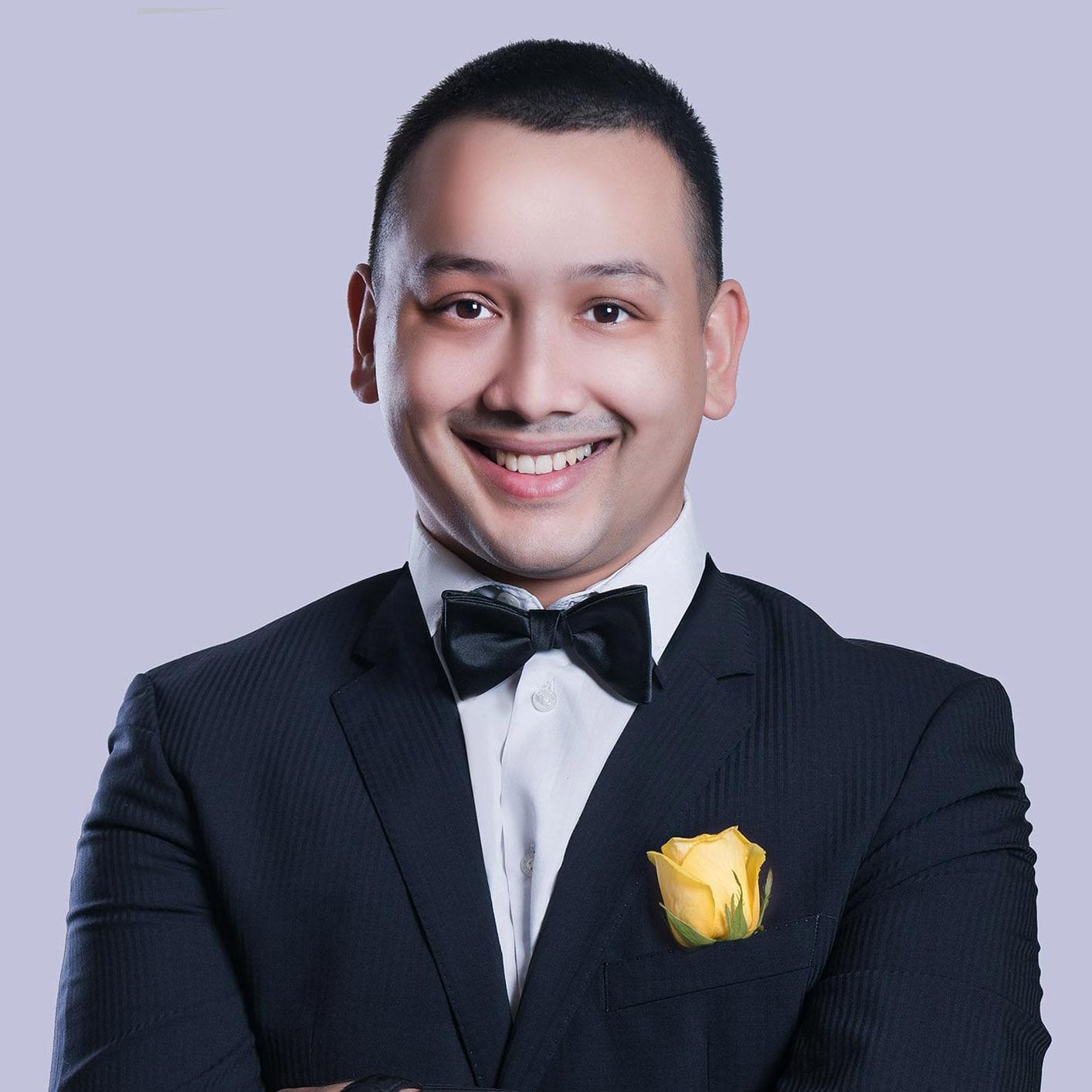 PETAR Vocal Piano Teacher