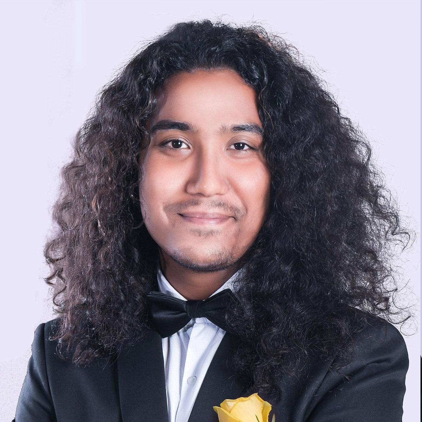 YAKUB Guitar Teacher Dubai
