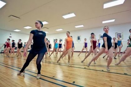 Things to consider before joining any dance academy