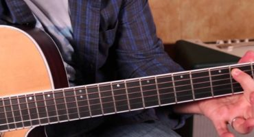 What are the best ways to learn guitar