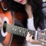 learn to play guitar