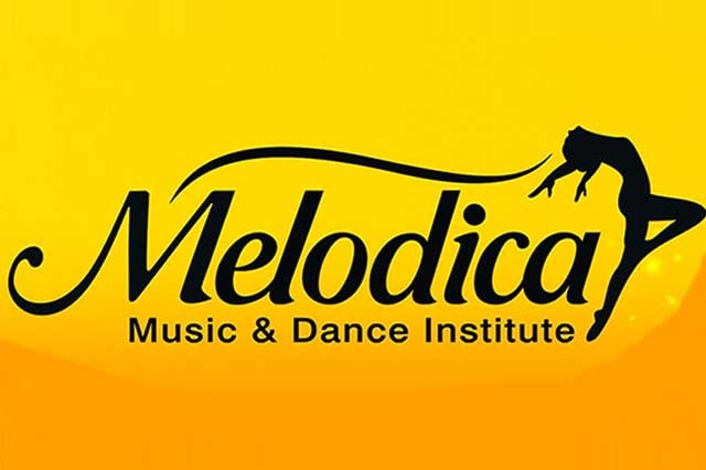 Melodica Music Center New branch