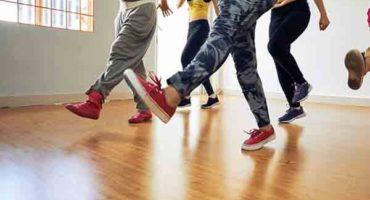 Tips to find the Best dance studio