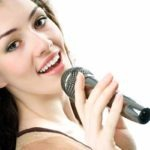 Vocal Training Classes & Importance