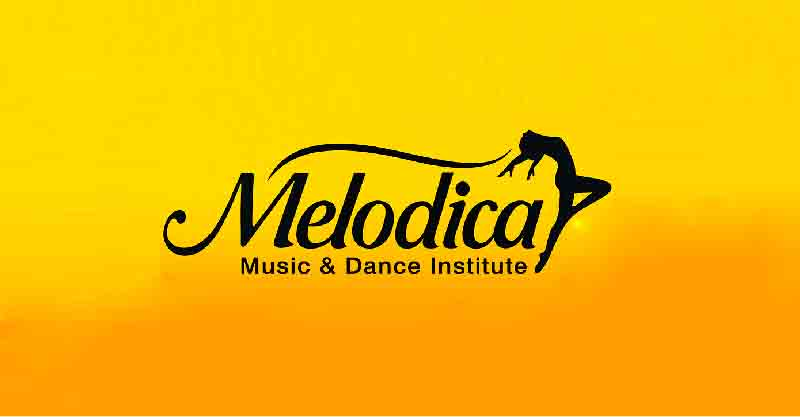 Looking for Music schools in Dubai? Opt Melodica Music Center
