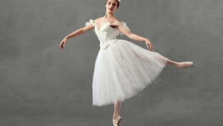 Interesting facts about ballet dancers