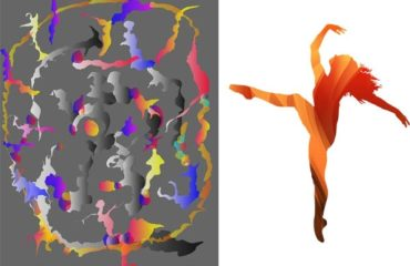What are the Mental Benefits of Dance?