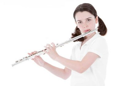 Tips to Learn Flute for Beginners
