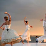 What is Taught in Adult Dance Classes?