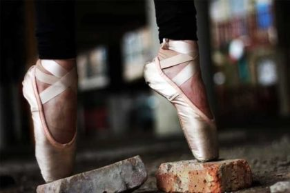 history of ballet dance - When ballet was created