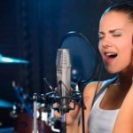 Importance of Vocal Training