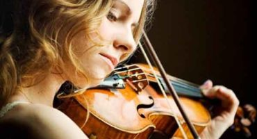 5 Things to Know Before Learning the Violin