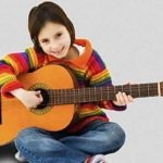 Tips to Learn to Play Acoustic Guitar