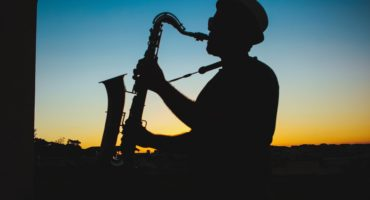 Importance of Getting Sax Lessons