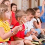 Why Get Music Classes for Kids
