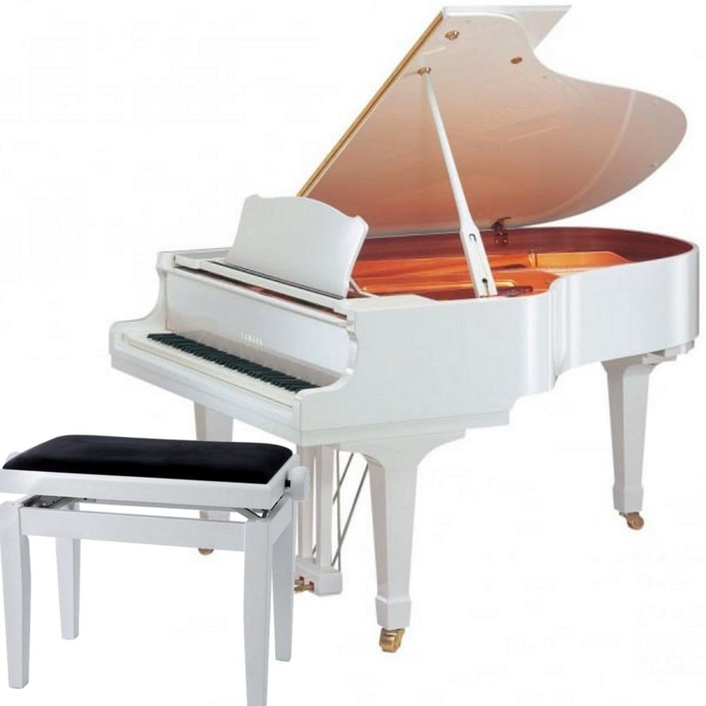 steiner grand piano GP 150