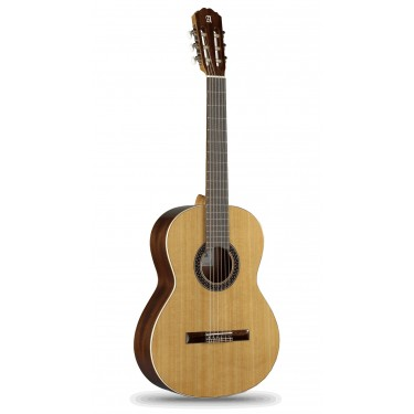 buy Alhambra guitar 1c in dubai