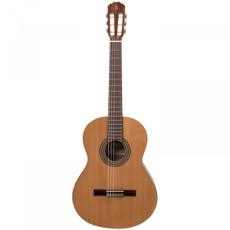 buy alhambra guitar 3c in dubai and abu dhabi