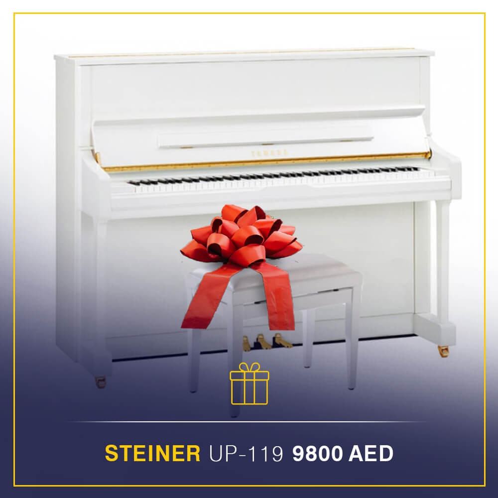 buy upright piano in dubai and abu dhabi