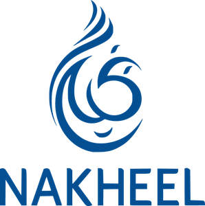 Nakheel Uae
